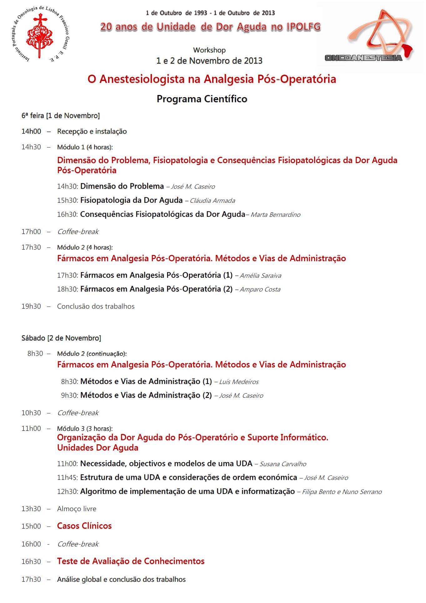 Programa_cientifíco_01_02_Nov