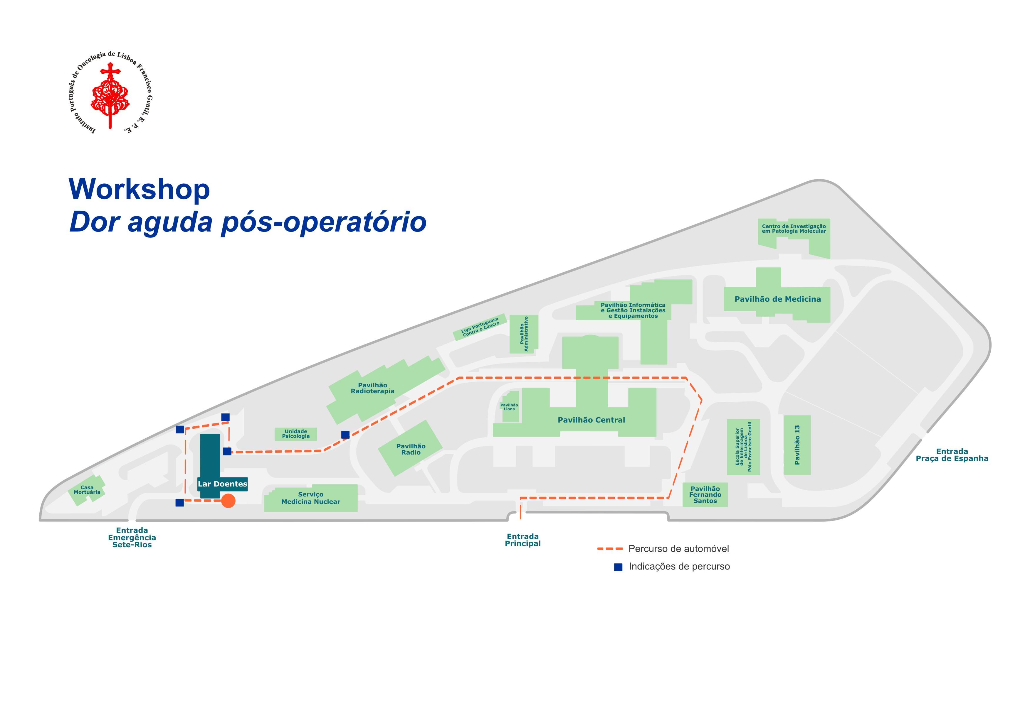 percurso_workshop