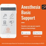 ABS - Anethesia Basic Support