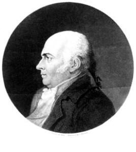 James Watt3