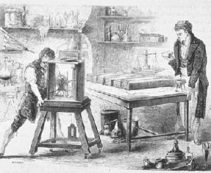 James Watt4