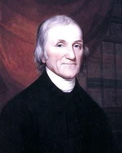 Joseph Priestley1