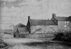Joseph Priestley2