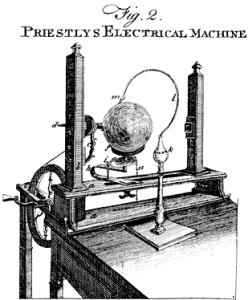 Joseph Priestley3